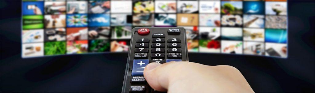 Bağlarbaşı Mahallesi Lcd ve Led Televizyon Tamiri - Uydu Servisi - Panel Tamiri - Anten Montajı
