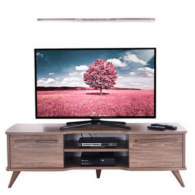 Pınarbaşı Mahallesi - Keçiören Lcd ve Led Televizyon Tamiri - Uydu Servisi - Panel Tamiri - Anten Montajı