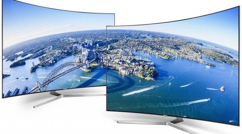 Yaşamkent Lcd ve Led Televizyon Tamiri - Uydu Servisi - Panel Tamiri - Anten Montajı