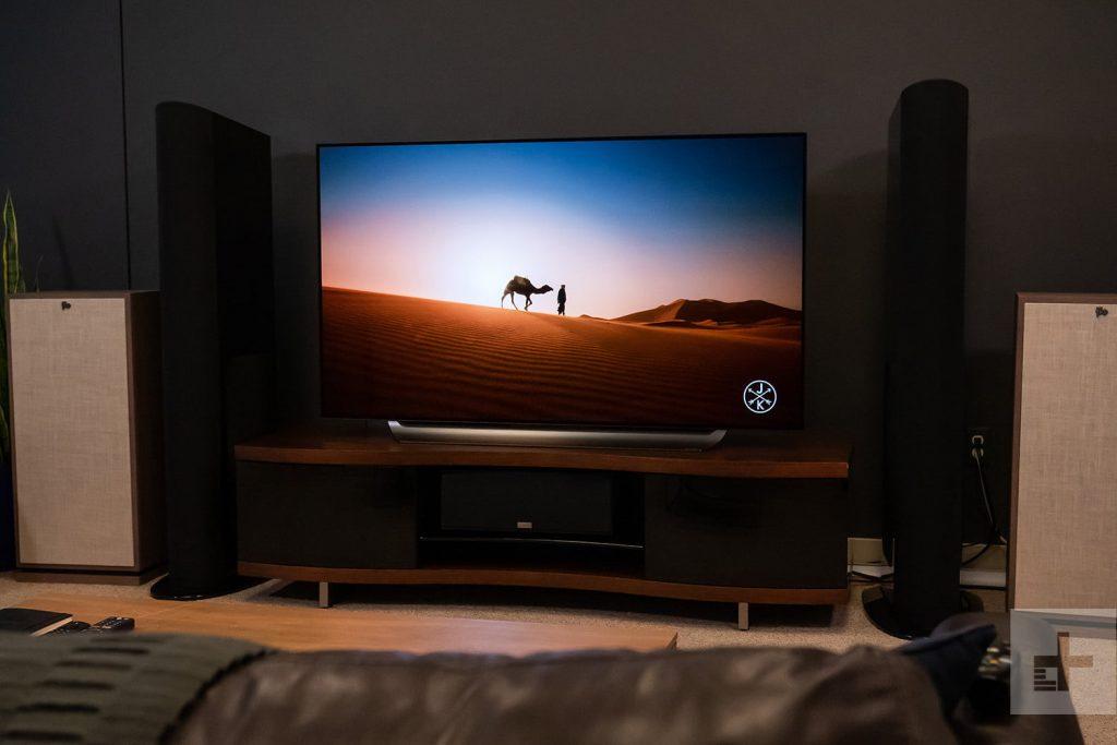 Aşağı Eğlence Mahallesi Lcd ve Led Televizyon Tamiri - Uydu Servisi - Panel Tamiri - Anten Montajı