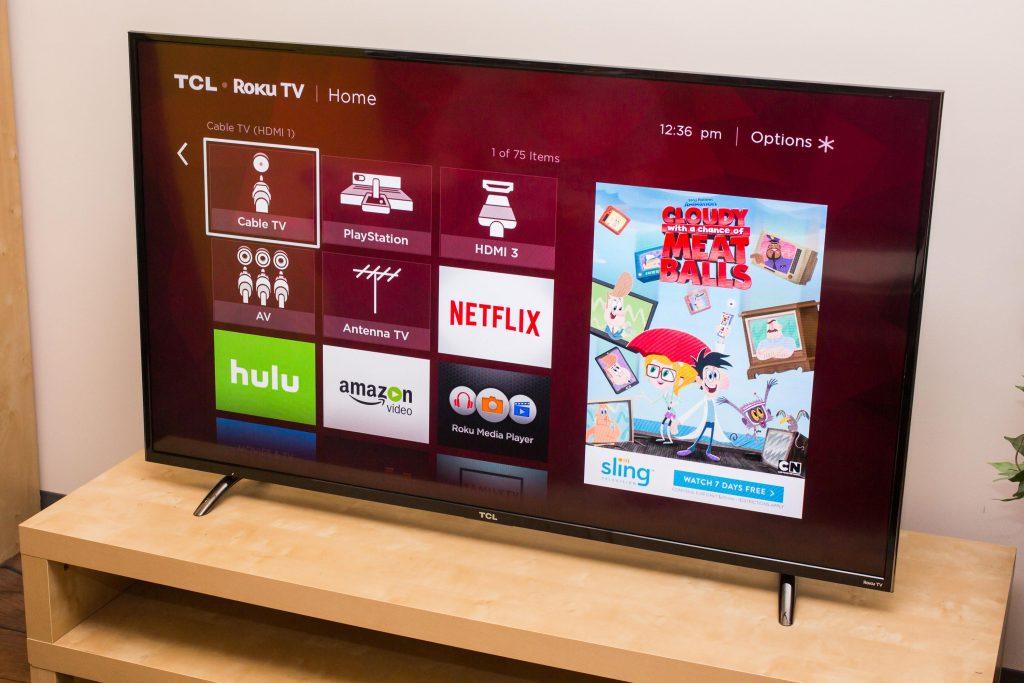 Mutlu Mahallesi Lcd ve Led Televizyon Tamiri - Uydu Servisi - Panel Tamiri - Anten Montajı