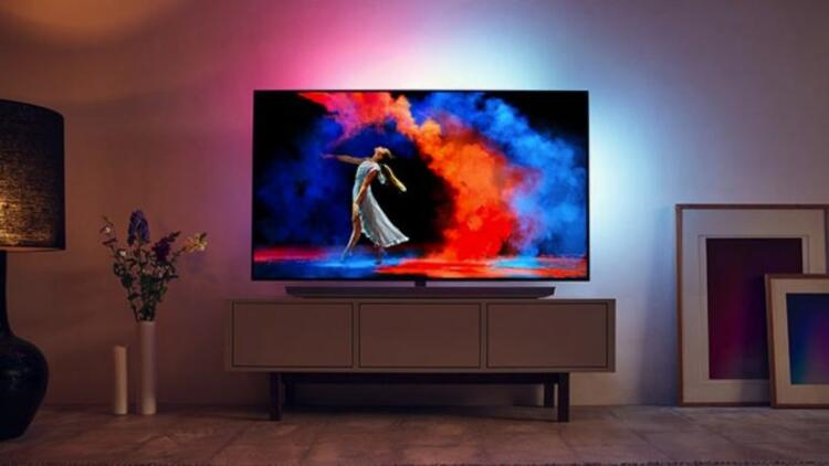 Plevne Mahallesi Lcd ve Led Televizyon Tamiri - Uydu Servisi - Panel Tamiri - Anten Montajı