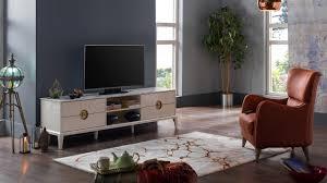 Yeni Batı Mahallesi Lcd ve Led Televizyon Tamiri - Uydu Servisi - Panel Tamiri - Anten Montajı