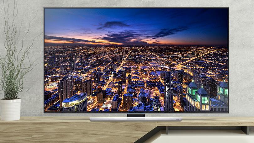 Atakent Mahallesi Lcd ve Led Televizyon Tamiri - Uydu Servisi - Panel Tamiri - Anten Montajı