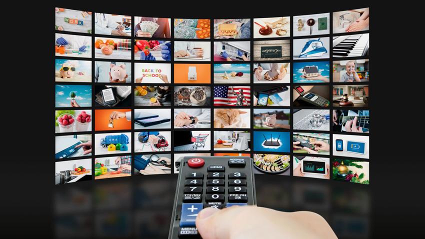 Demetgül Mahallesi Lcd ve Led Televizyon Tamiri - Uydu Servisi - Panel Tamiri - Anten Montajı