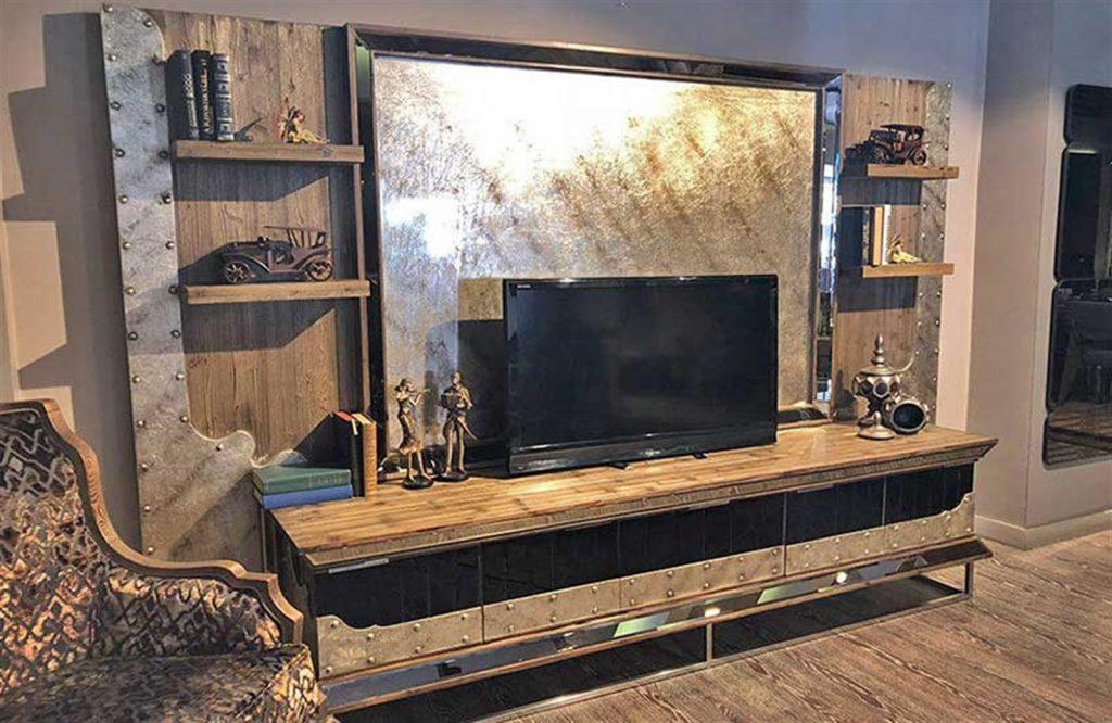 Harbiye Mahallesi Lcd ve Led Televizyon Tamiri - Uydu Servisi - Panel Tamiri - Anten Montajı