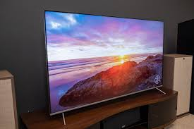Mutlukent Mahallesi Lcd ve Led Televizyon Tamiri - Uydu Servisi - Panel Tamiri - Anten Montajı