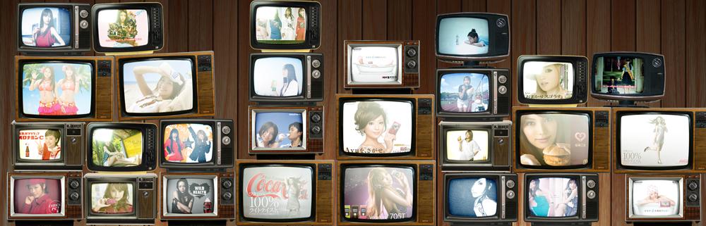 Serhat Mahallesi Lcd ve Led Televizyon Tamiri - Uydu Servisi - Panel Tamiri - Anten Montajı