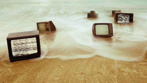 Tepebaşı Mahallesi Lcd ve Led Televizyon Tamiri - Uydu Servisi - Panel Tamiri - Anten Montajı