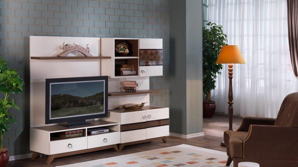 Uğur Mumcu Mahallesi Lcd ve Led Televizyon Tamiri - Uydu Servisi - Panel Tamiri - Anten Montajı
