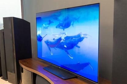 Uyanış Mahallesi Lcd ve Led Televizyon Tamiri - Uydu Servisi - Panel Tamiri - Anten Montajı