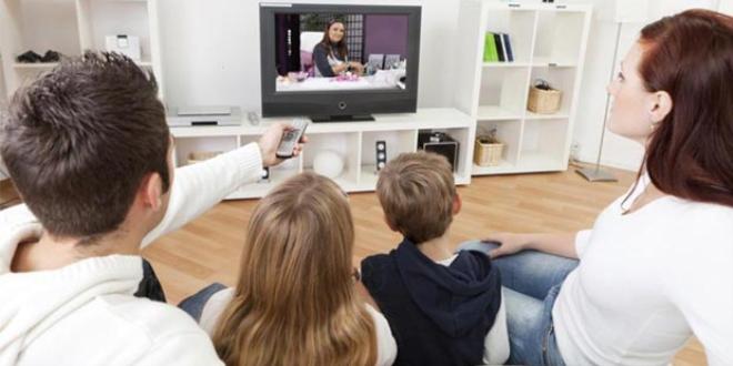 Demetlale Mahallesi Lcd ve Led Televizyon Tamiri - Uydu Servisi - Panel Tamiri - Anten Montajı