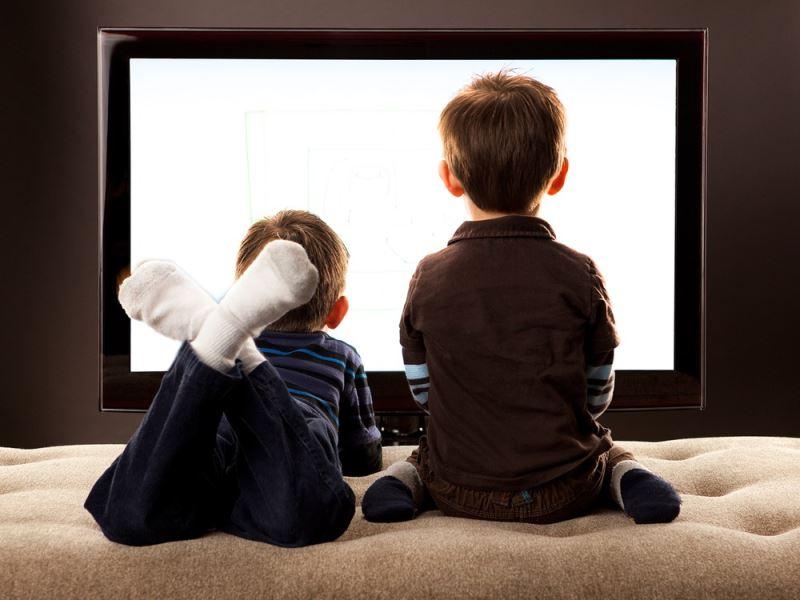 Adalar İlçesi Lcd ve Led Televizyon Tamiri - Panel Tamiri - Uydu Servisi - Anten Montajı (İstanbul)