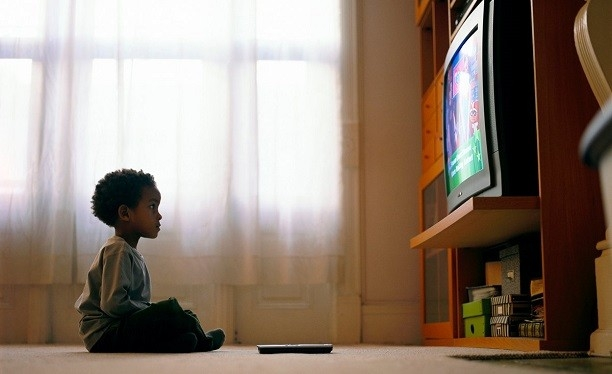 Ataşehir İlçesi Lcd ve Led Televizyon Tamiri - Panel Tamiri - Uydu Servisi - Anten Montajı (İstanbul)