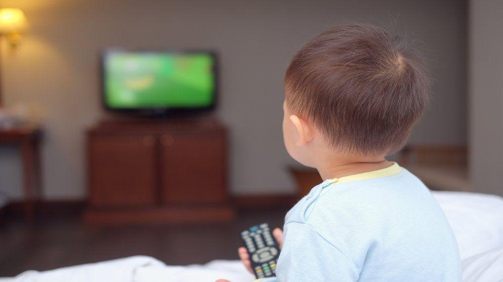 Büyükçekmece İlçesi Lcd ve Led Televizyon Tamiri - Panel Tamiri - Uydu Servisi - Anten Montajı (İstanbul)