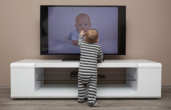 Bağcılar İlçesi Lcd ve Led Televizyon Tamiri - Panel Tamiri - Uydu Servisi - Anten Montajı (İstanbul)