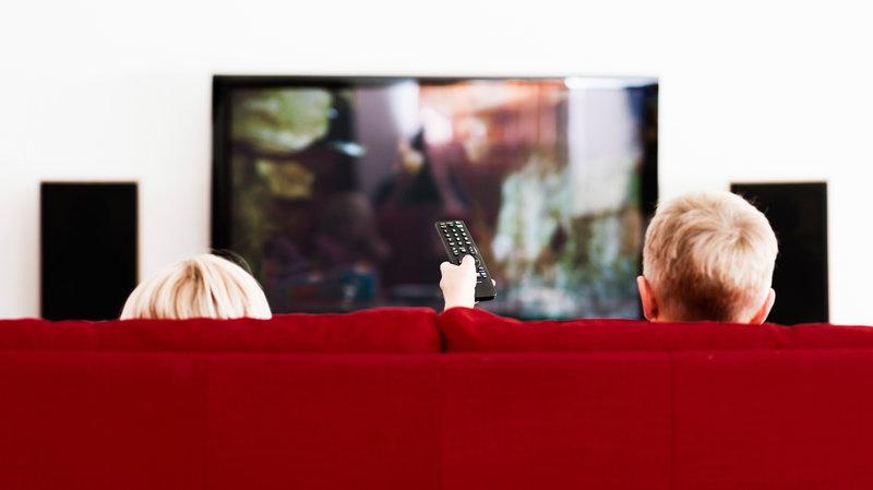 Beşiktaş İlçesi Lcd ve Led Televizyon Tamiri - Panel Tamiri - Uydu Servisi - Anten Montajı (İstanbul)