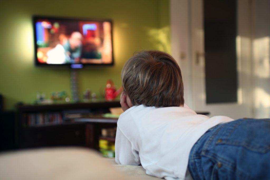 Beykoz İlçesi Lcd ve Led Televizyon Tamiri - Panel Tamiri - Uydu Servisi - Anten Montajı (İstanbul)