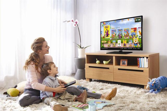 Dursunköy Mahallesi Arnavutköy Lcd ve Led Televizyon Tamiri - Panel Tamiri - Uydu Servisi - Anten Montajı (İstanbul)