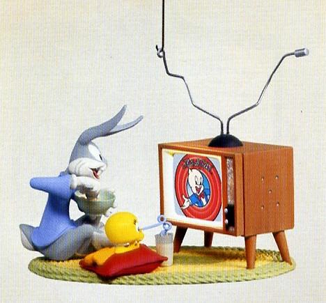 Esatpaşa Mahallesi Ataşehir Lcd ve Led Televizyon Tamiri - Panel Tamiri - Uydu Servisi - Anten Montajı (İstanbul)