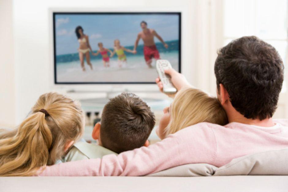 Sancaktepe İlçesi Lcd ve Led Televizyon Tamiri - Panel Tamiri - Uydu Servisi - Anten Montajı (İstanbul)