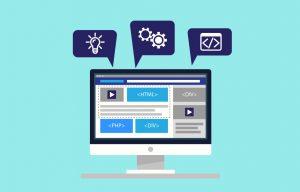 En İyi 5 Web Tasarım Firması