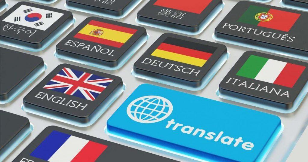 Tercümanlık Ekipleri Top 10